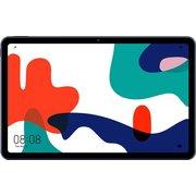 "Планшет Huawei MatePad 10.4"" 4+64 GB WIFI 53011CAP grey"
