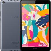"Планшет Huawei MediaPad M5 Lite 8"" 32GB (JDN2-L09 ) cosmic grey"