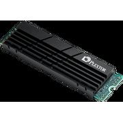 SSD Plextor PCI-E x4 512Gb PX-512M9PG+ M9PG Plus M.2 2280