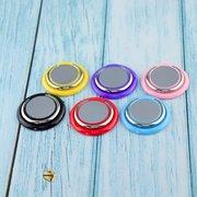Popsocket-кольцо с магнитом упаковка 20 шт
