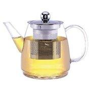 Чайник заварочный Zeidan Z-4211