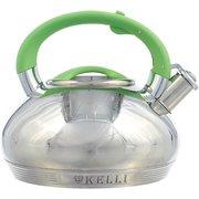 Чайник Kelli KL 4500