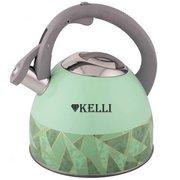 Чайник Kelli KL-4526
