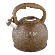 Чайник Zeidan Z-4135 3,5л