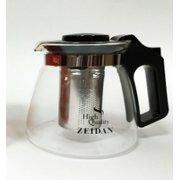 Чайник заварочный Zeidan Z-4245
