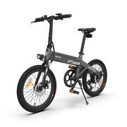 Электровелисипед HIMO Z20 Electric Power Bicycle