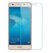Защитное стекло 0,3 мм для Huawei Honor 5X тех.пак