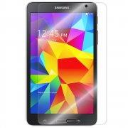 Защитное стекло 0,3 мм для Samsung Galaxy Tab 4 8.0 SM-T330 тех.пак