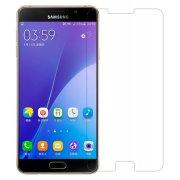 Защитное стекло 0,3 мм для Samsung SM-A720, Galaxy A7 (2017) тех.пак