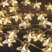 Гирлянда Funray Созвездие SE-STAR-440WW