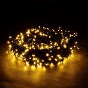 Гирлянда VEGAS 55059 Нить 50 теплых LED ламп 5м