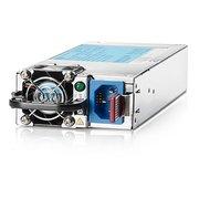 Блок питания HP (656362-B21) 460W Common Slot Platinum Plus Power Supply Kit