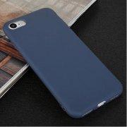 Чехол Hoco Phantom series protective case для iPhone 7/8 Blue