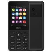 Мобильный телефон INOI 249 black