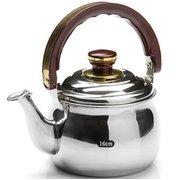 Чайник заварочный Mayer&Boch 8882