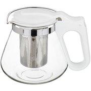 Заварочный чайник Agness 885-061