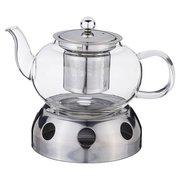 Заварочный чайник Agness 891-025