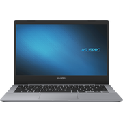 "Ноутбук Asus PRO P5440FA-BM1027 90NX01X1-M14410 Grey 14"" FHD i7-8565U/16Gb/512Gb SSD/DOS"