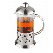 Заварочный чайник Zeidan Z-4075