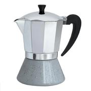 Кофеварка Bekker WR-4264