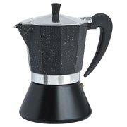 Кофеварка Bekker WR-4263