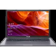 "Ноутбук Asus D509DA-BQ623 (90NB0P53-M17570) Ryzen 5 3500U/8Gb/SSD512Gb/Vega 8/15.6""/FHD/noOS/grey"