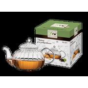 Заварочный чайник Teco TС-211 600мл