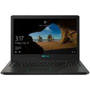 """Ноутбук Asus M570DD-DM057 90NB0PK1-M02850 15.6""""/AMD Ryzen 7 3700U(2.3Ghz)/8192Mb/512SSDGb/nVidia GeForce GTX1050"""