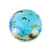 Настенно-потолочный светильник Camelion LBS-7722 Рыбки