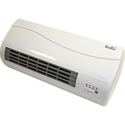 Тепловентилятор Ballu BFH/W-102W белый