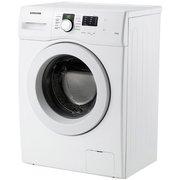 Стиральная машина Samsung WF60F1R0F2W