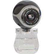 Web-камера Defender C-090 USB Black (63090)