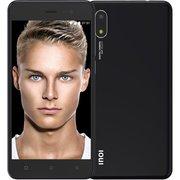 Смартфон INOI 2 Lite 2021, 1/16GB, Black