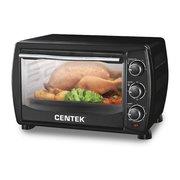 Электрическая печь Centek CT-1536-20 черный