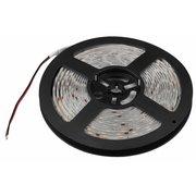 Лента светодиодная Эра LS5050-14,4-60-24-33-2700К-5m (100/800)