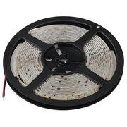 Лента светодиодная Эра LS5050-14,4-60-24-65-RGB-5m (50/800)