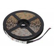 Лента светодиодная Эра LS5050-7,2-30-12-RGB-IP20-2year-5m (120/3600)