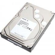 "HHD Toshiba MG04ACA100N Sata3 1Tb Enterprise Capacity (7200rpm) 128Mb 3.5"""