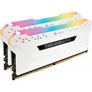 ОЗУ Corsair CMW16GX4M2C3000C15W DDR4 2x8Gb 3000MHz RTL PC4-24000 CL15 DIMM 288-pin 1.35В