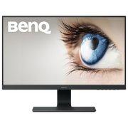 Монитор BenQ GL2580H