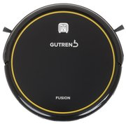 Робот-пылесос GUTREND Fusion / G150BY