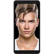 Смартфон INOI 5 2021 2/16GB, Black