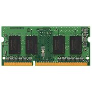 ОЗУ DDR4 4Gb 2400MHz Kingston KVR24S17S6/4 RTL PC4-19200 CL17 SO-DIMM 260-pin 1.2В single rank