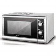 Микроволновая печь Sinbo SMO 3660 белый/черный