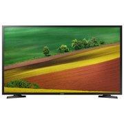Телевизор Samsung 32N4500