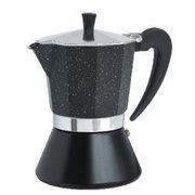 Кофеварка Bekker WR-4265