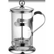 Чайник заварочный Vitesse VS-1803