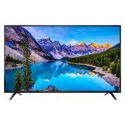 Телевизор TCL LED40D3000 чёрный