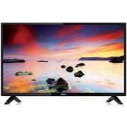 Телевизор BBK 32LEM-1043/TS2C чёрный