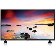 Телевизор BBK 43LEM-1043/FTS2C черный